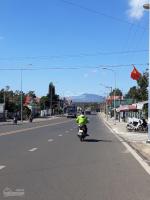 Bán nhà hẻm Phan Đình Phùng, TP Bảo Lộc, Lâm Đồng LH: 0915615133