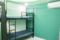 phòng ở ghép gần bùi viện giảm 50 tháng đầu