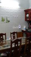 Cho thuê nhà ngõ Hào Khê giá chỉ 8tr LH: 0936705059