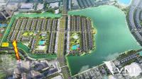 hotline pkd 0984 597 590 sở hữu studio view biển hồ tại s112 vinhomes ocean park