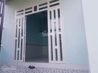 bán gấp 2 căn nhà giá rẻ phường phước tân biên hoà đồng nai gần trường tiểu học và cổng 11