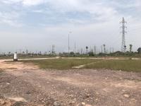 bán đất nền dự án thuộc kdt đình trám sen hồ việt yên bắc giang