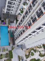 cho thuê căn hộ 3pn 3wc la astoria view sông thoáng mát 83m2 giá 11 triệutháng lh 0944589718