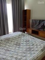 bán căn hộ soho riverview 3 phòng ngủ đủ nội thất giá 3tỷ8 lh 0909445143