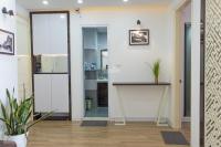chính chủ cần bán gấp căn hộ cc 3pn thiết kế thông minh vị trí tiện lợi