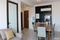 chính chủ cần bán gấp căn hộ cao cấp 3pn 2wc ban công đông nam cách cầu 361 200m