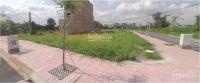 bán đất mt vườn lài quận 12 giá 19 tỷ100m2 5x20m ngay phà an phú đông shr lh 0778153266