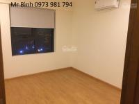 gia chủ cho thuê căn hộ 2 3pn chung cư gelexia 885 tam trinh 0973 981 794