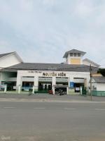 sang quán cafe nằm ngay mt đối diện trường học full nt phường an phú giá mềm lh 0373821486