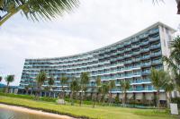 tt 55 là sở hữu căn hộ nghỉ dưng phú quốc tiêu chuẩn 5 cam kết ln 10năm lh 0932029892