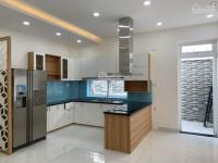nhà lovera park 5x16m đầy đủ nội thất thiết kế 4pn 4wc h trợ vay 60 nhà mới dọn ở ngay