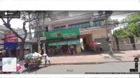 bán nhà mặt tiền ngay trường thcs phan đăng lưu phường 6 quận 8 giá 78 tỷ