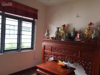 chính chủ bán nhà liền kề gamuda full nội thất đẹp như hình ảnh sổ đỏ 118m2 liên hệ 0911 337 895