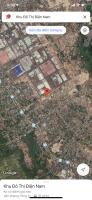 bán đất làng điện nam village phía nam đà nng chỉ với 1 tỷ 0352096192