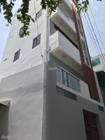 cần tiền làm ăn bán nhanh căn nhà 3 lầu hẻm 3m 161b8128 đường lạc long quân p3 q11 7 tỷ
