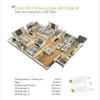 bán căn 139m2 cuối cùng tại green pearl giá chỉ từ 32 triệucăn hàng cđt nhận nhà ngay 0911056336