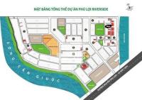 bán đất 90m2 kdc phú lợi phạm thế hiển quận 8 giá sổ hồng dân cư đông lh 0354386027