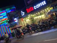 không người trông coi cần sang nhượng cửa hàng coffee 247 90 vườn lài p tân thành
