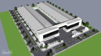 Cho thuê nhà xưởng tại Hải Phòng, KCN Đồ Sơn 2862m khuôn viên 10400m2 Có Ảnh LH: 0966398919