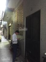 bán nhà đẹp 4 tầng giáp bát hoàng mai sát đường giải phóng giá 25 tỷ đt 0931667159