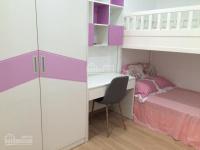 0913442536 cho thuê chung cư vinhomes gardenia 2 phòng ngủ 56m2 đầy đủ nội thất