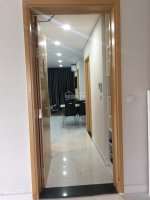 cho thuê căn hộ mone q7 giá tốt nhất thị trường nhà đẹp liên hệ 0908218883