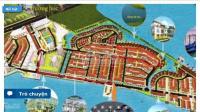 chính chủ cần bán đất nền dự án đô thị phố biển marine city chỉ 125 triệum2 tại bà rịa vũng tàu