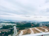 chính chủ bán đất đồi thủy sản bãi cháy quảng ninh lh 0847040571