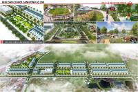 muốn giàu thì phải đầu tư đất nền thành phố bắc giang
