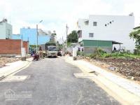 đất nền mt ngô chí quốc liền kề chợ nông sản thủ đức kcn chỉ từ 799trnền shr lh 0938513545