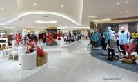 Dự án siêu thị du lịch làng nghề Đà Lạt ra mắt giai đoạn 1 LH: 0869828311
