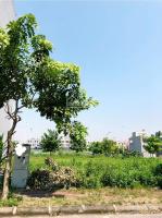 Bán 2 lô đất tuyến 2 dự án ICC Quán Mau, phân khu đẹp nhất đường Lạch Tray LH: 0971919888