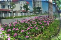 cần bán nhanh căn nhà liền kề khu đô thị an hưng phường dương nội quận hà đông hà nội dt 825m2