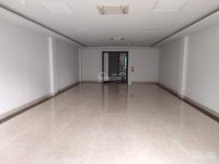 cho thuê nhà xã đàn làm văn phòng spa dt 55m255 tầng mt 5m thông sàn giá 46trtháng
