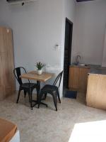cho thuê căn hộ q7 đối diện sunrise city giá thuê từ 4trtháng lh 0904787870