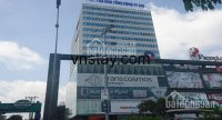 văn phòng pico plaza đường cộng hòa cho thuê 500m2 1000m2 2000m2 giá thuê 302 nghìnm2