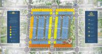 dự án đất nền icon central trung tâm dĩ an bình dương chỉ 228 tỷ khu đô thị phồn hoa đẳng cấp