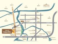 cho thuê ch sài gòn mia cách sunrise city 5 phút đi xe 2pn 76m2 13 trth hướng bắc 0945 822 716