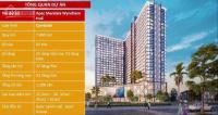 Sở hữu căn hộ du lịch với 575 triệu, Cam kết lợi nhuận cho thuê tối thiểu 12năm, CK tới 19 LH: 0975603345