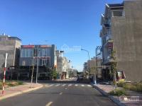 bán lô đất 60m2 gần chợ sau lưng nhà phố mặt tiền dự án phú hồng thịnh 10