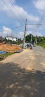 bán đất mặt tiền đường nhựa dx 083 phường định hòa ngay bệnh viện 1500 giường