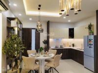 bán căn hộ 2pn q7 mặt tiền phú mỹ hưng giá 39trm2 lh 0902928639