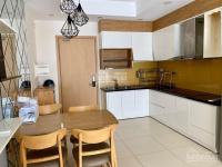 chuyên cho thuê căn hộ mone 123pn giá rẻ nhất thị trường chỉ từ 8 triệutháng 0935636566