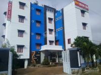 bán khách sạn 5 tầng 36 phòng tt liên nghĩa đức trọng lâm đồng lh 0937044693