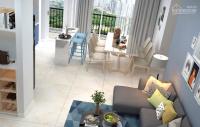 cần cho thuê gấp căn hộ hùng vương plaza q 5 130m2 3pn giá 18trth lh 0938861624 tài