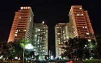 chính chủ bán gấp căn hộ chung cư dương nội tòa ct7 dt 62m2 giá 1 tỷ 0989923955