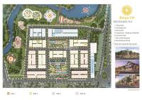 tôi cc cần bán căn k15 barya city vị trí đẹp nhất đối diện công viên 3tỷ500 mtg 0924666966