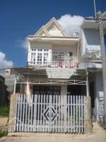 Bán nhà hxh đường Phù Đổng Thiên Vương P8 Tp Đà Lạt LH: 0904182448