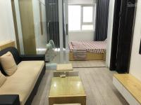 Cho thuê căn hộ chung cư tại dự án Waterfront City, diện tích 40m2, giá 7 trth 0963992898