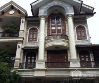 Bán biệt thự khu Lê Văn Sỹ, quận 3, giá 26 tỷ DT 12x14m LH: 0943572067